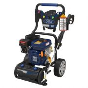 Ford Power Equipment FPWG3100 Petrol Pressure Washer 3100PSI